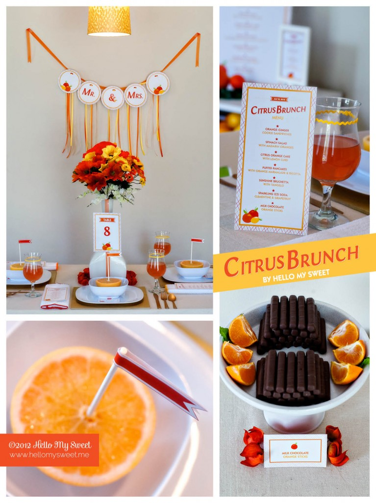 CitrusBrunchblog