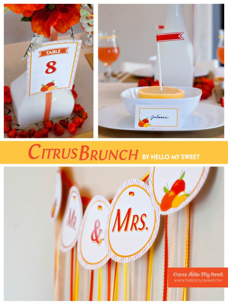 CitrusBrunchblog2