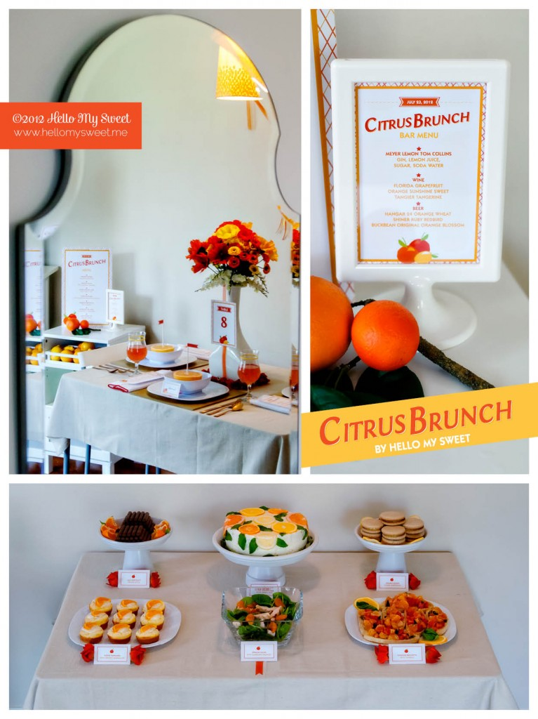 CitrusBrunchblog4
