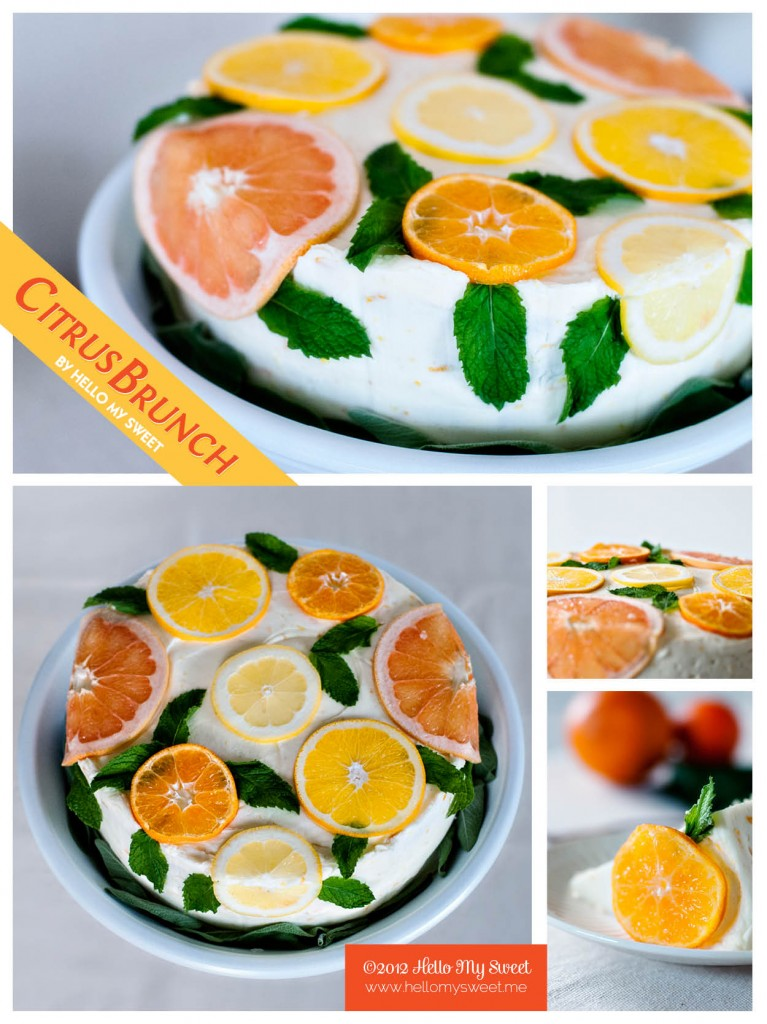 CitrusBrunchblog6