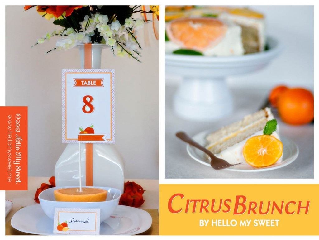 CitrusBrunchblog8