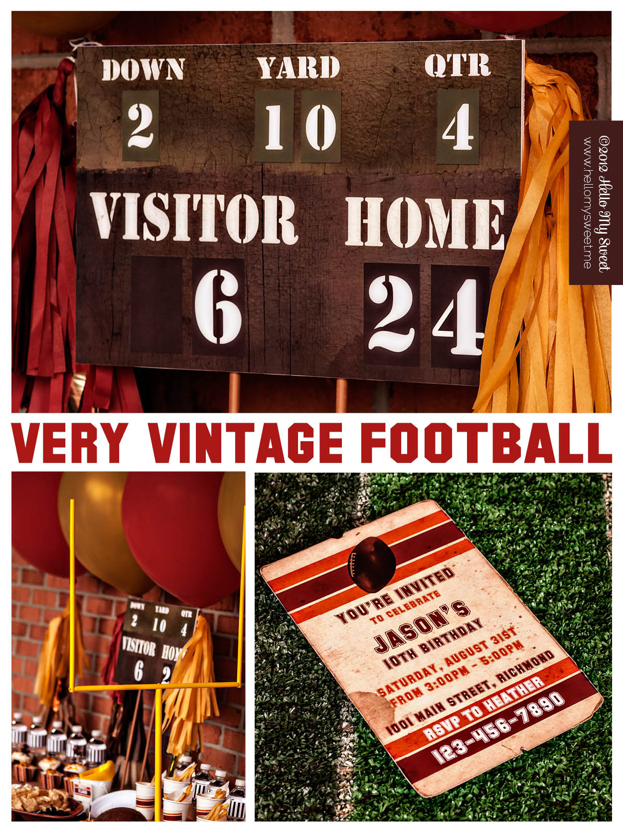 india made rug presto rugs ready football carpets field online