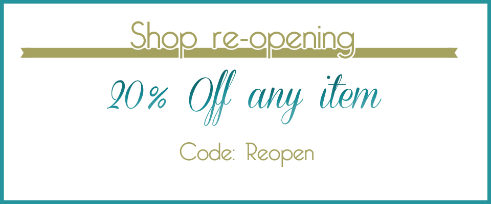 Wall Art Design Etsy Coupon Code : Etsy reopening and coupon code handmade decor the