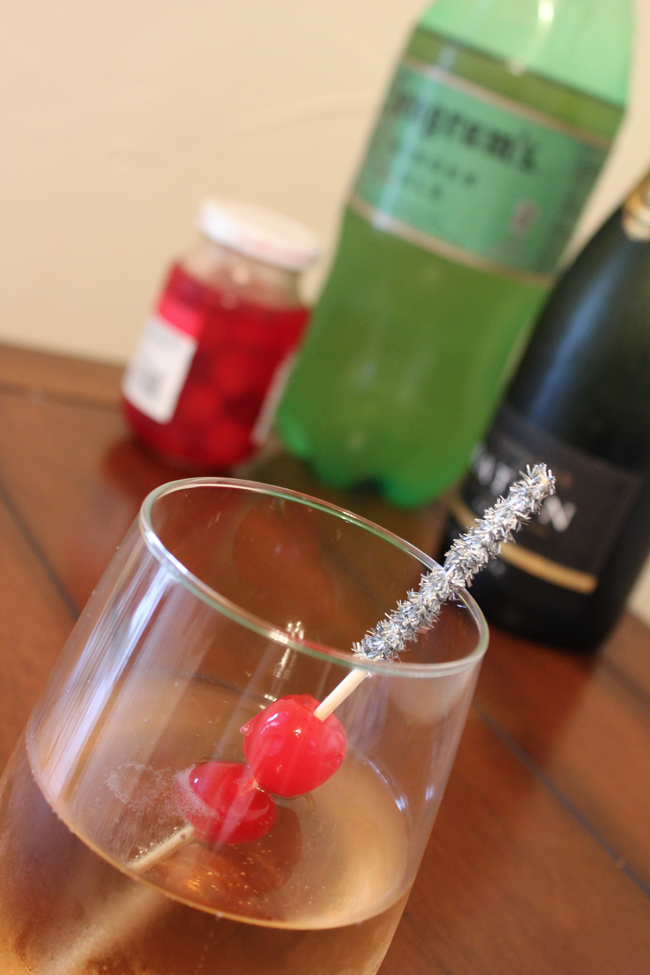 make-a-cocktail-swizzle-stick