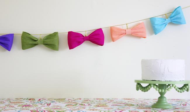bow-garland.jpg