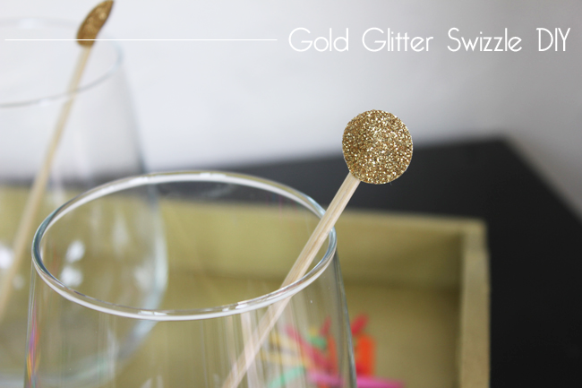 how-to-make-a-swizzle-stick