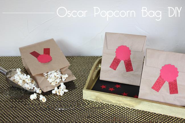Paper-popcorn-bag