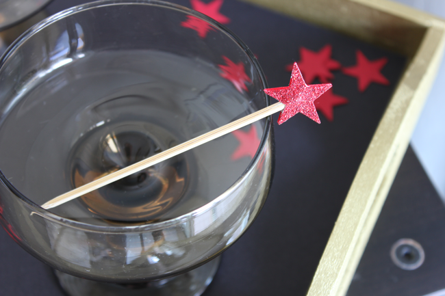 DIY-cocktail-stirrers