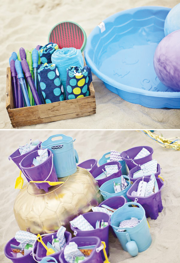beach-party-toy-favors