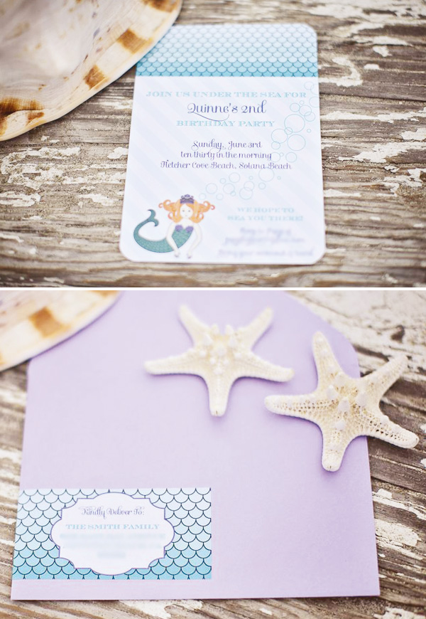 blue-ombre-mermaid-invitation