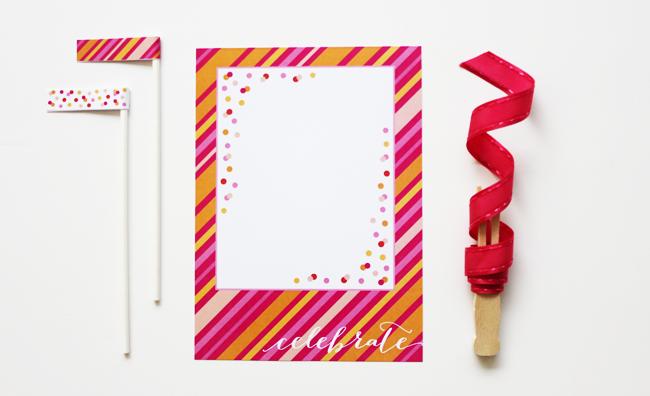 free-printable-invite-bright