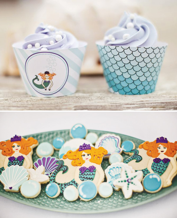 mermaid-party-printables-cookies