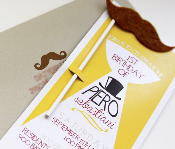 mustache-bash-invitation