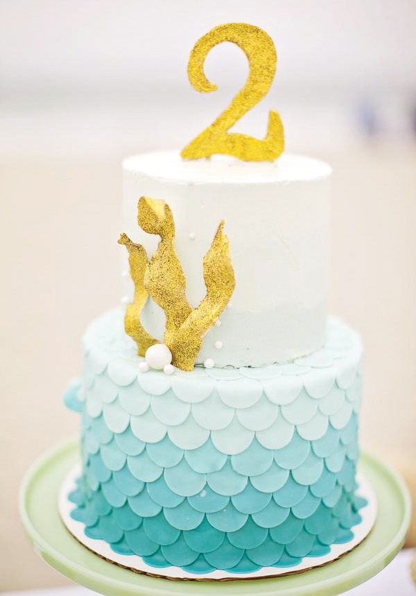 ombre-mermaid-cake