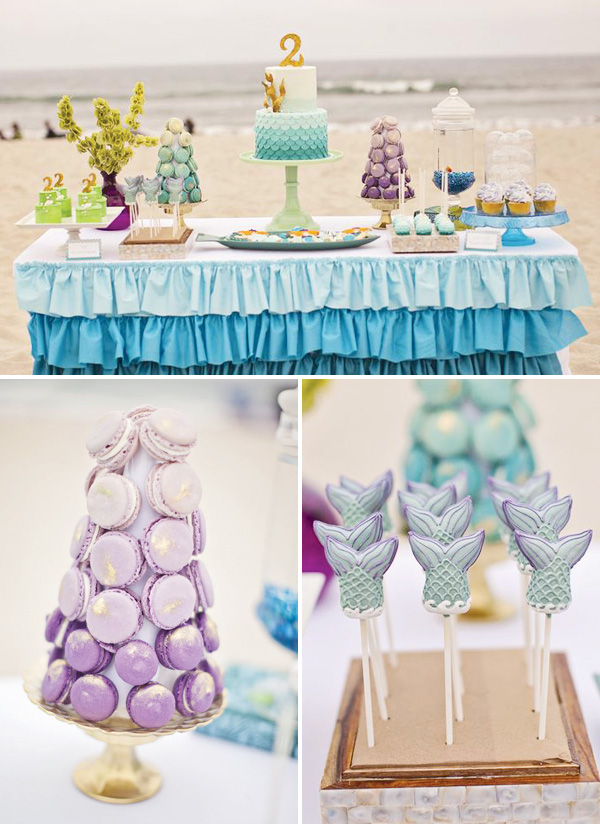 ombre-mermaid-desserts