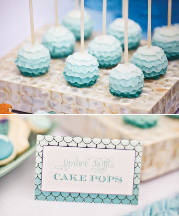 ombre-ruffle-cake-pops