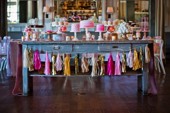 pink_gold_dessert_table_1
