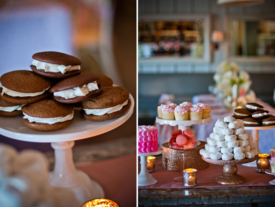 pink_gold_dessert_table_10
