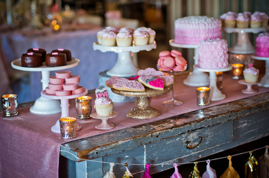 pink_gold_dessert_table_11