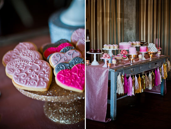 pink_gold_dessert_table_4