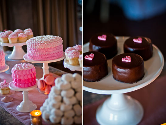 pink_gold_dessert_table_5