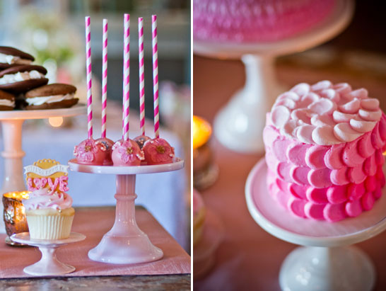 pink_gold_dessert_table_6
