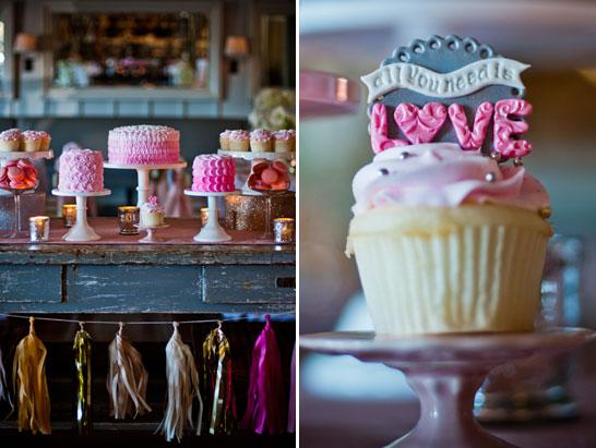 pink_gold_dessert_table_7