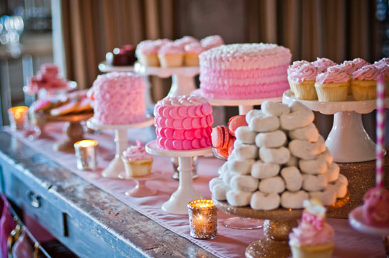pink_gold_dessert_table_9