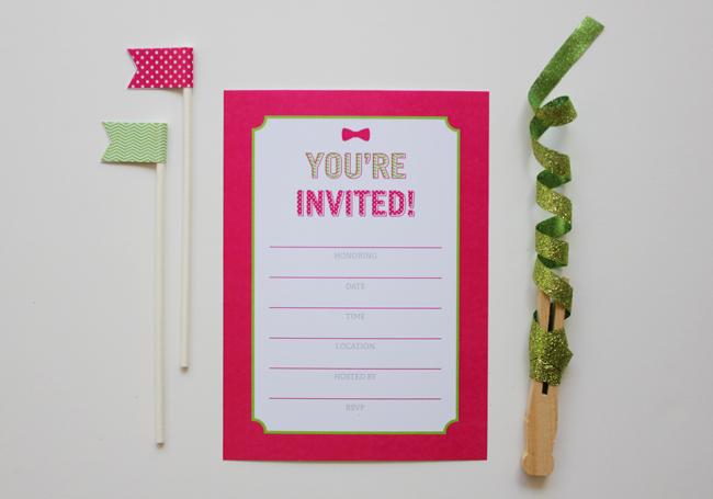 free-printable-invite