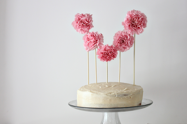 floral-cake-bunting