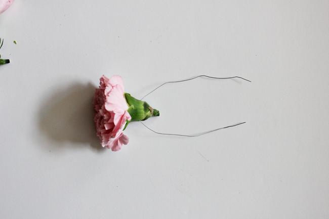floraltopperstep1