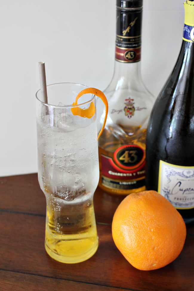 orange-vanilla-spritzer