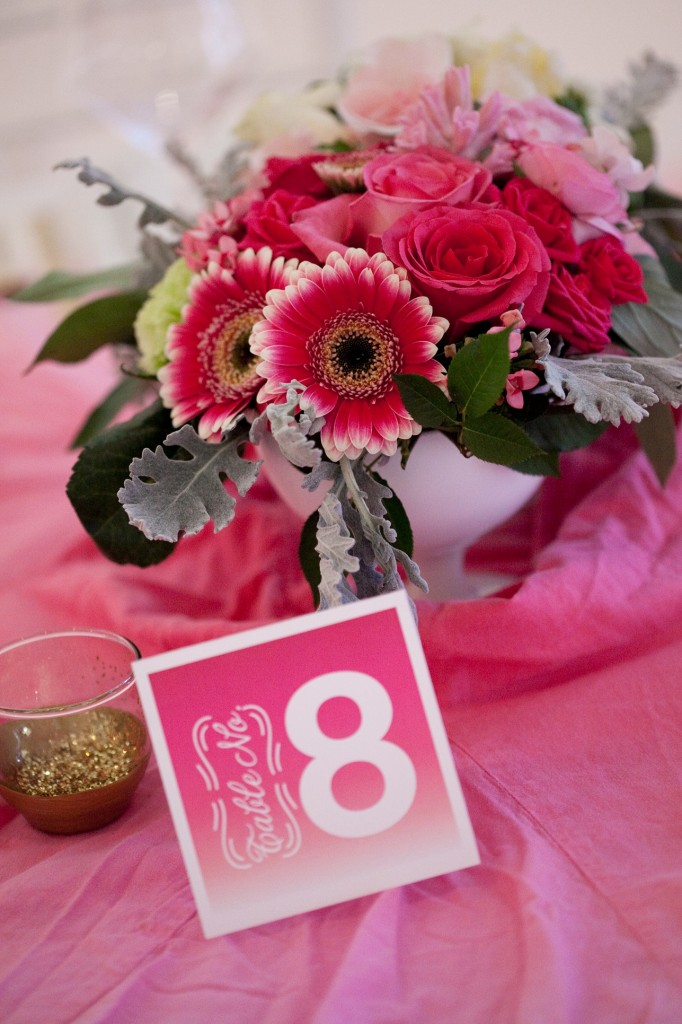 pink-ombre-wedding-6