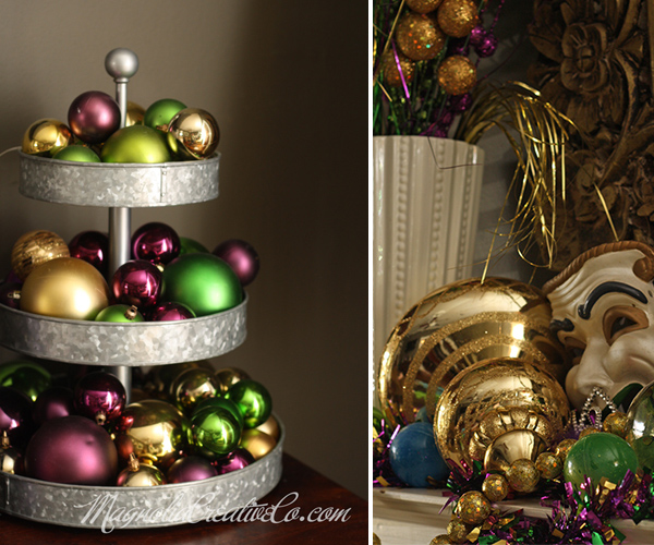 MagnoliaCreative-MardiGras-Ornaments