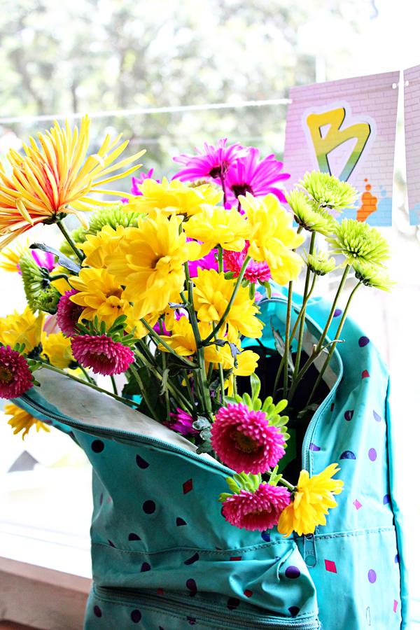 floralsside