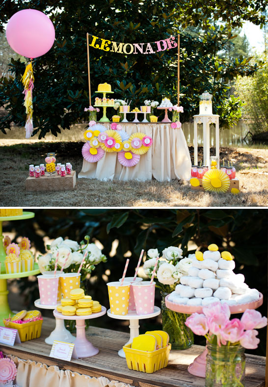 lemonade_dessert_table_1