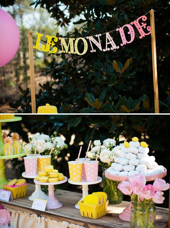 lemonade_dessert_table_4