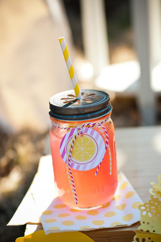 lemonade_dessert_table_6