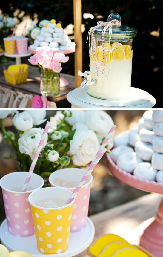 lemonade_dessert_table_8
