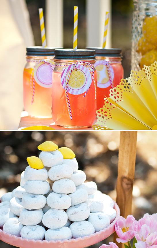 lemonade_dessert_table_9