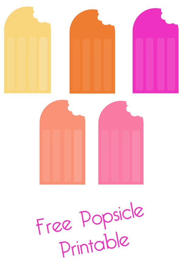 popsicle-garland