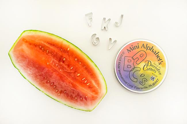 Watermelon-Place-Card-1