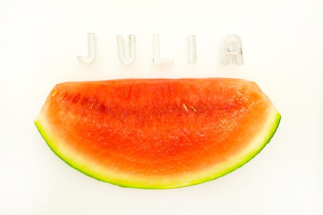 Watermelon-Place-Card-2