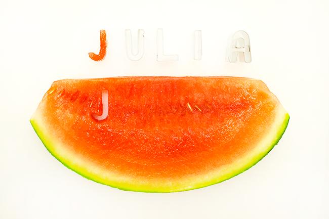 Watermelon-Place-Card-3