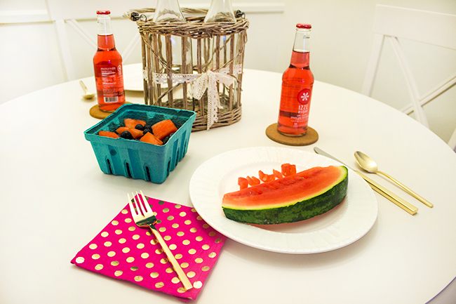 Watermelon-Place-Card-4
