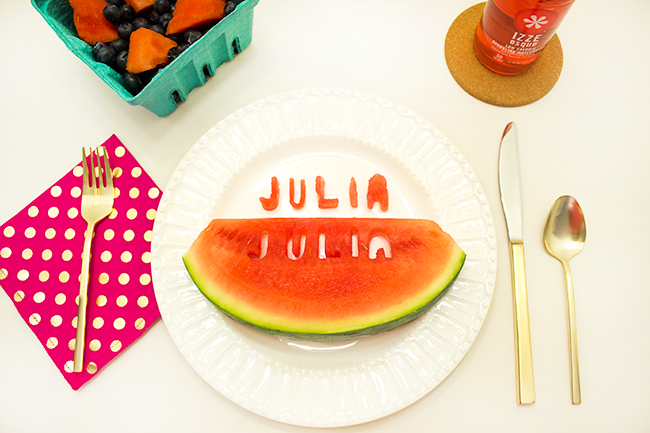 Watermelon-Place-Card-5