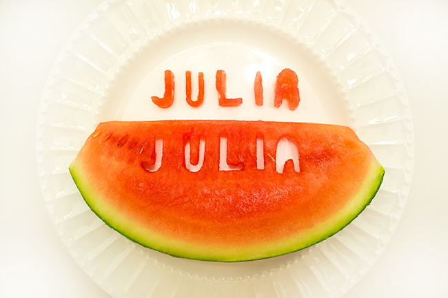 Watermelon-Place-Card-7