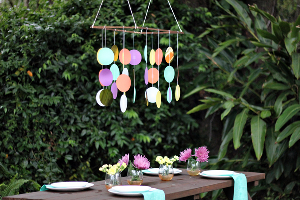 chandelier-diy-tutorial