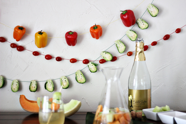 farm-to-table-party