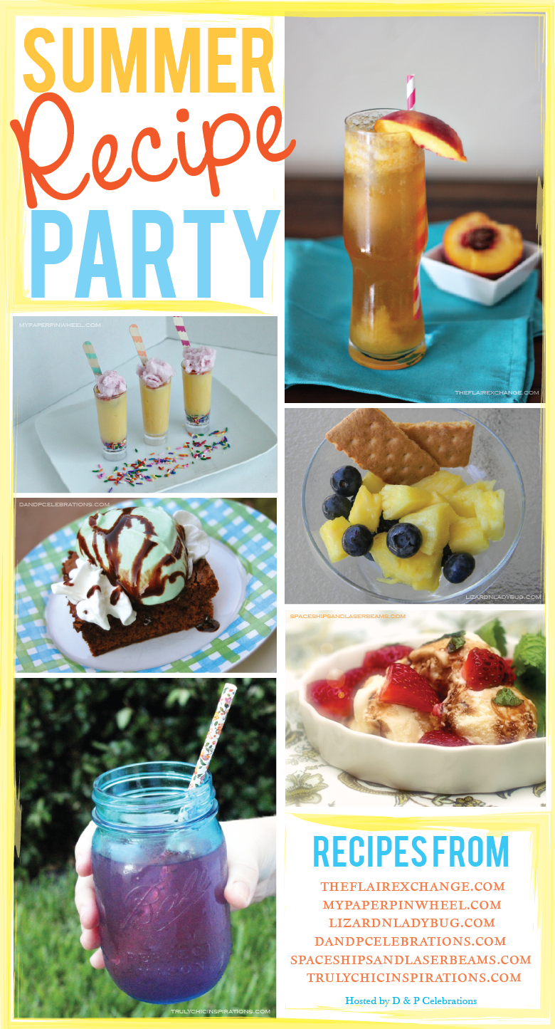 SummerRecipeParty-01